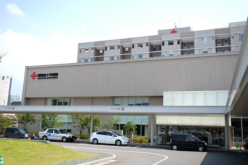 200762_04-1_fukuoka