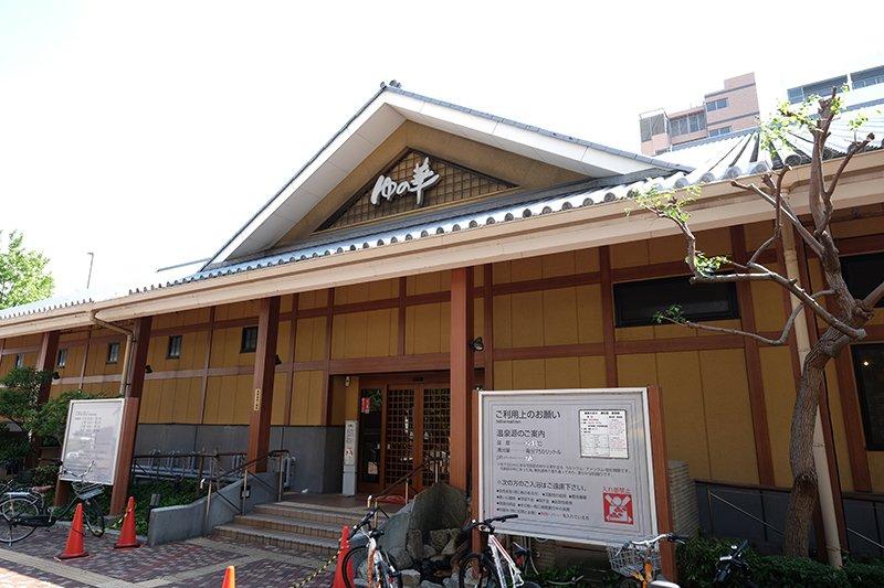 200766_15-1_fukuoka