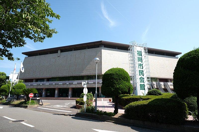 200768_18-1_fukuoka