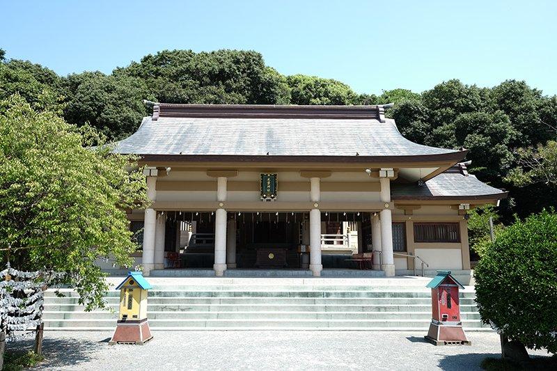 200770_20-1_fukuoka