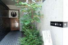200774_25-1_fukuoka