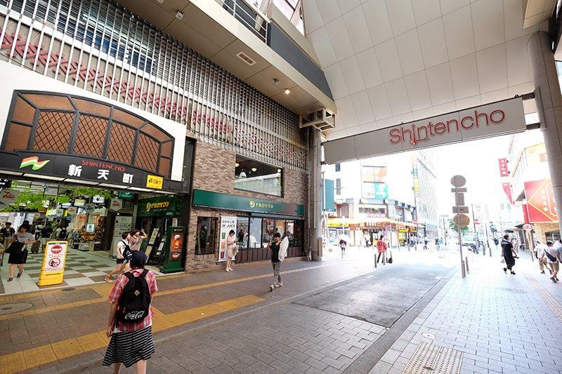 200798_08-1_fukuoka