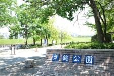 200804_27-6_fukuoka