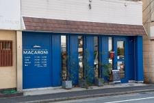 274237_19-0028_itoshima