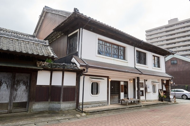 274238_20-0055_itoshima