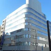 五反田センター