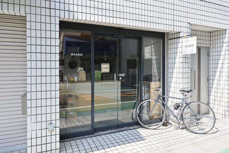 284267_08-01musashikoyama
