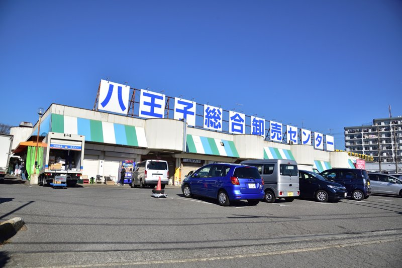 213430_29-01kitano