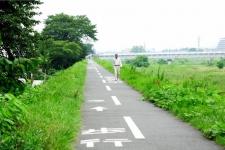 231267_13-01hachiouji