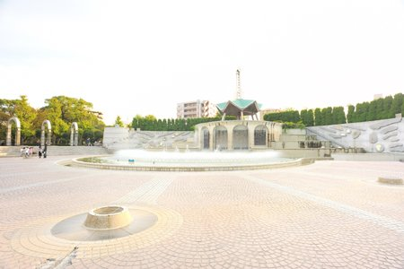 52398_13-02shizuoka
