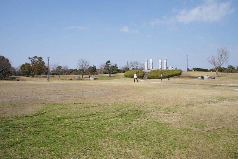 188047_08-03ensyukaihinpark