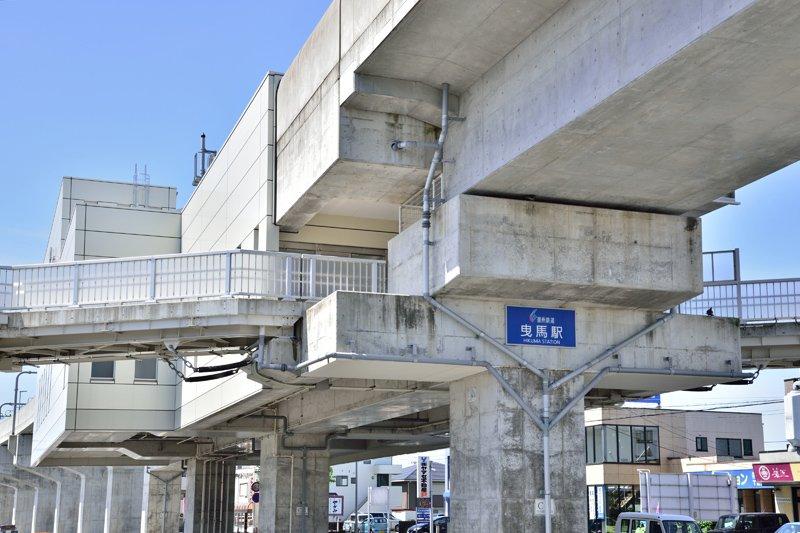 曳馬駅   この街・マイタウン<東海・静岡エリア> 不動産売買(購入 ...