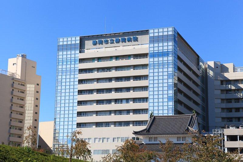 236395_08-02shizuoka