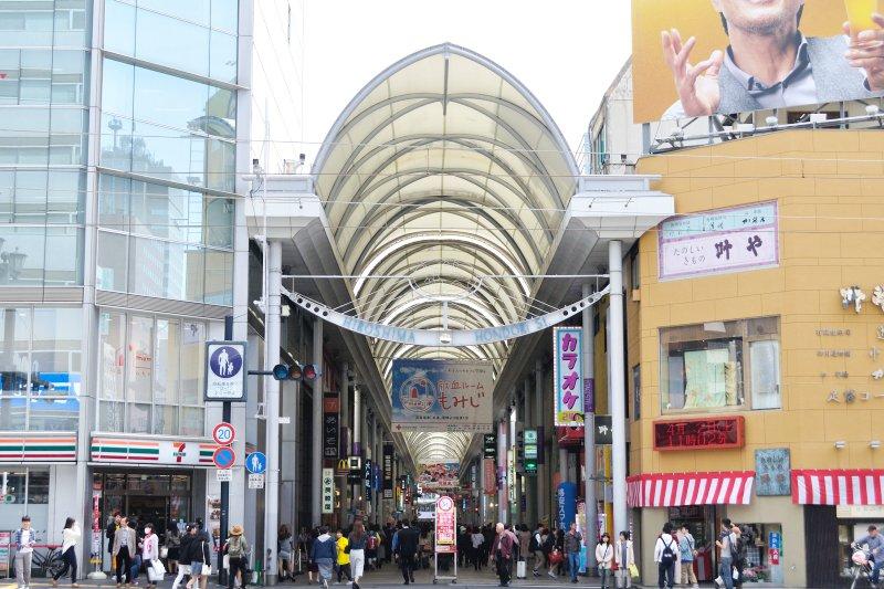 189916_24-02hirosimahondori