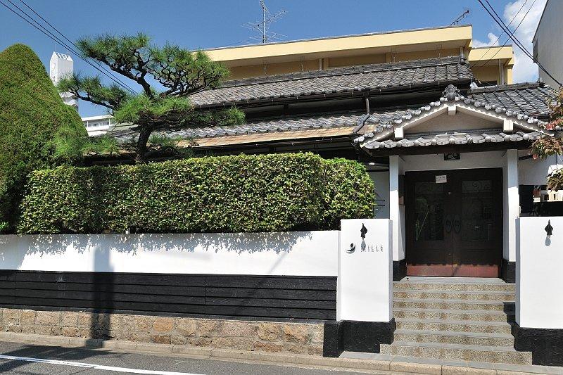 204250_25-01hirosima_00038