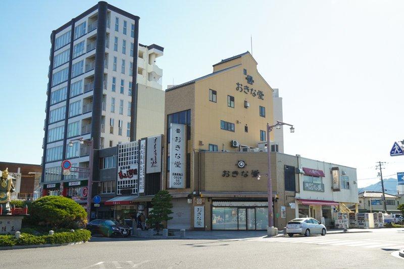 277980_20_miyajima1