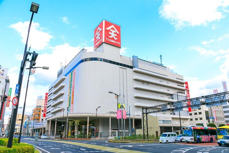 277992_09-01itotfukuyama