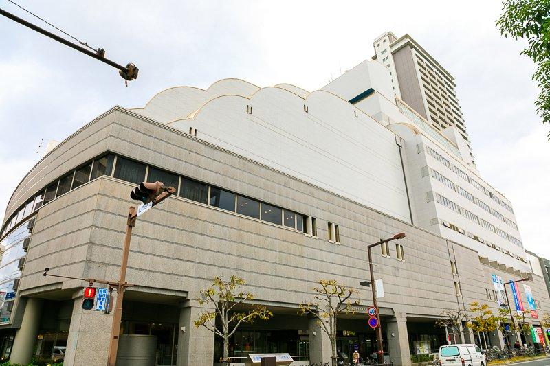 277996_13-02itotfukuyama