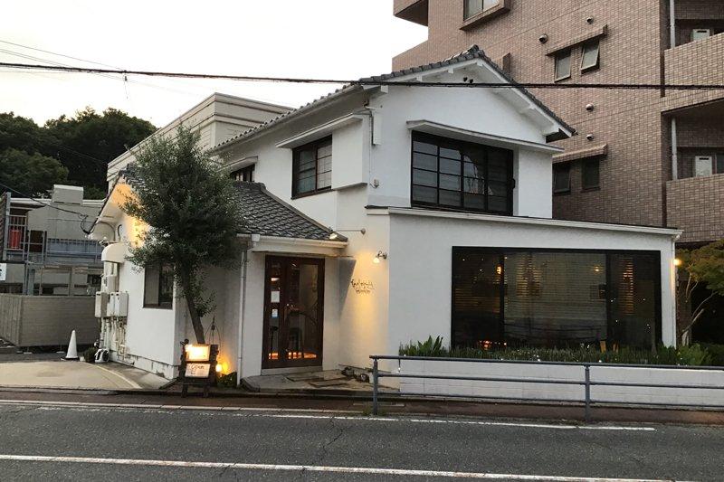 280315_fudoki
