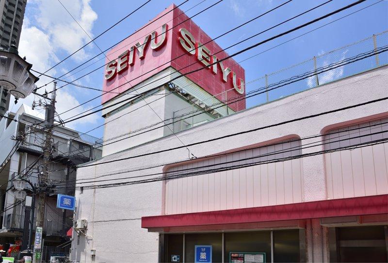 198195_09-01syakujiikouen1