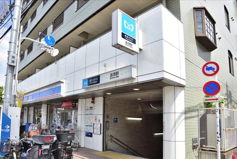 221487_00-shimoeki01