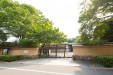 197585_33-1_futakotamagawa