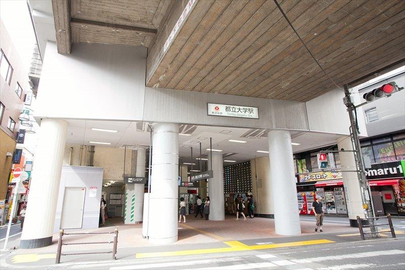 217067_kenjiyugaoka274