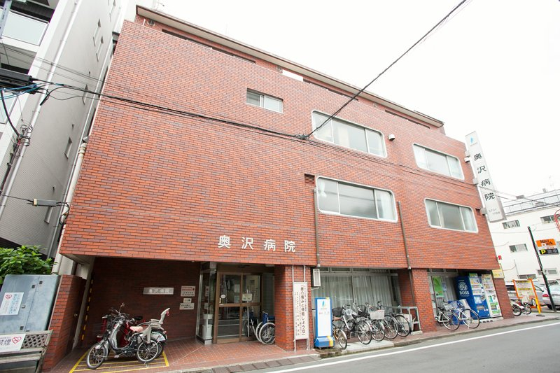 222189_28-04jiyugaoka_denenchofu