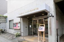 222204_00-miyamotosaburou01