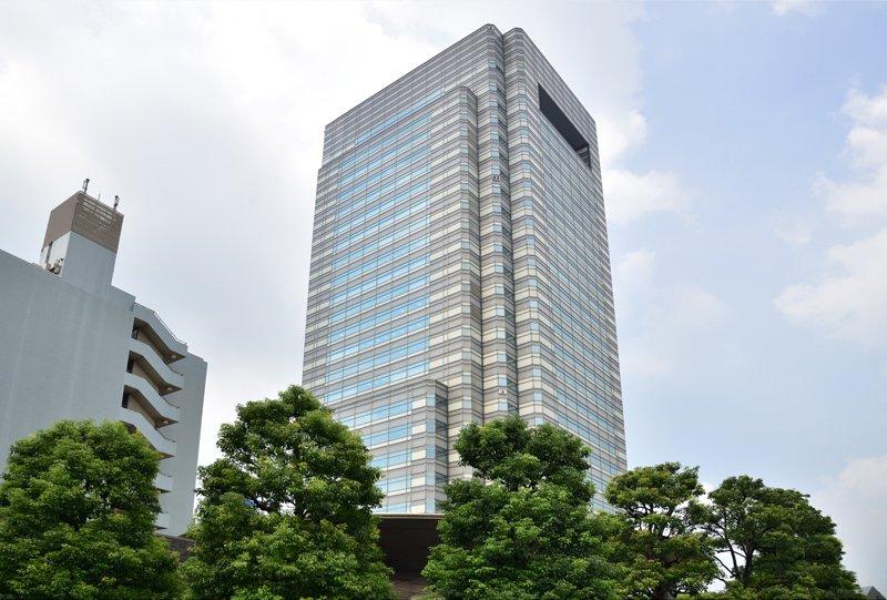 226682_09-01futakotamagawa