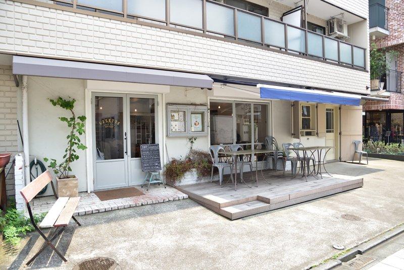 226861_18-01futakotamagawa