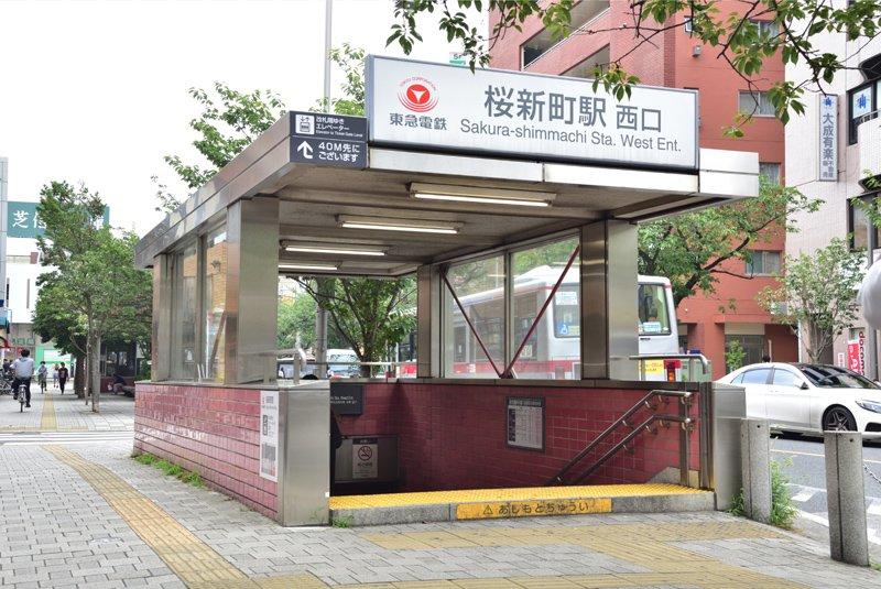 226862_00-sakurashinmachi01
