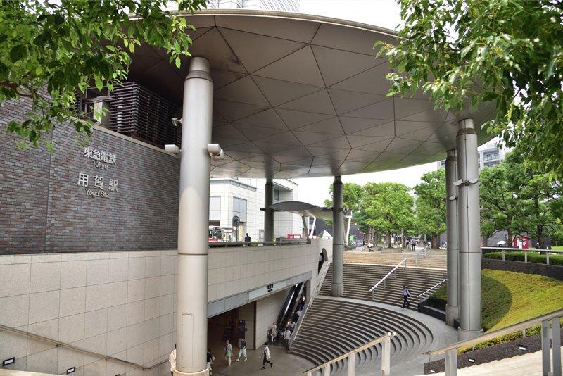 https://mytown.mizuho-re.co.jp/mz-jiyugaoka-c/wp-content/uploads/2017/07/226865_00-yougaeki01.jpg