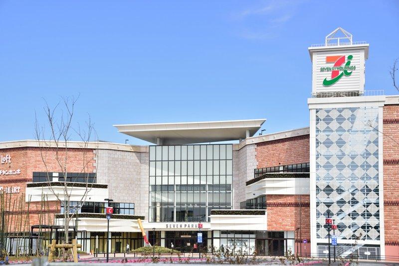187786_20-01kashiwa