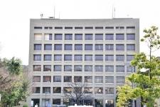 187818_28-01kashiwa