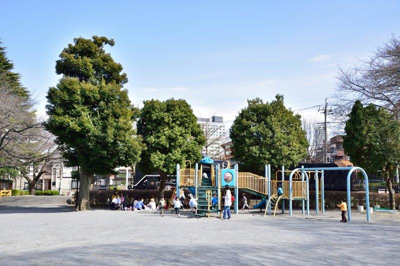 230111_10-01kashiwa_re800