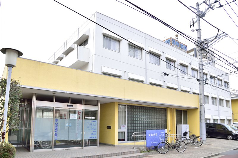 230116_05-01kashiwa_re800