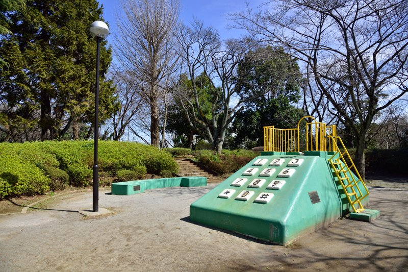 230118_09-01kashiwa_re800