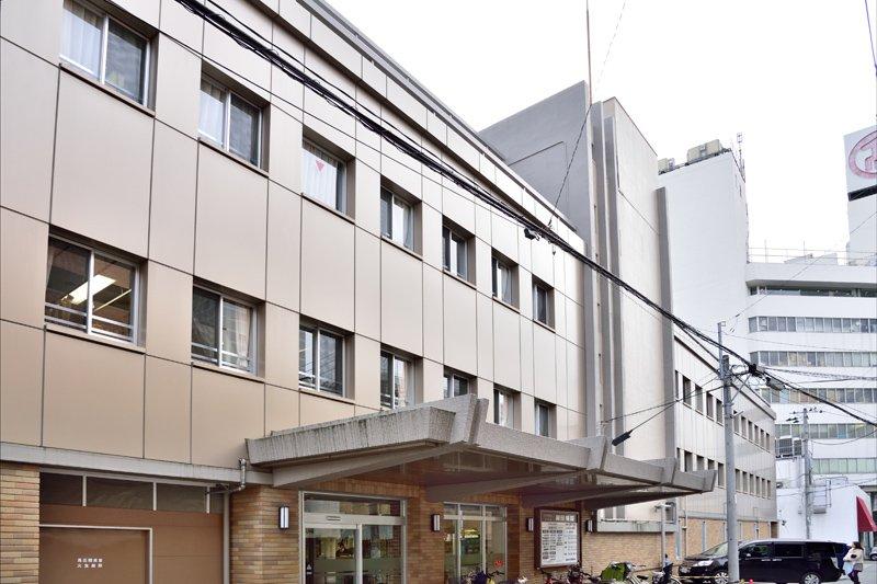 230122_07-01kashiwa_re800
