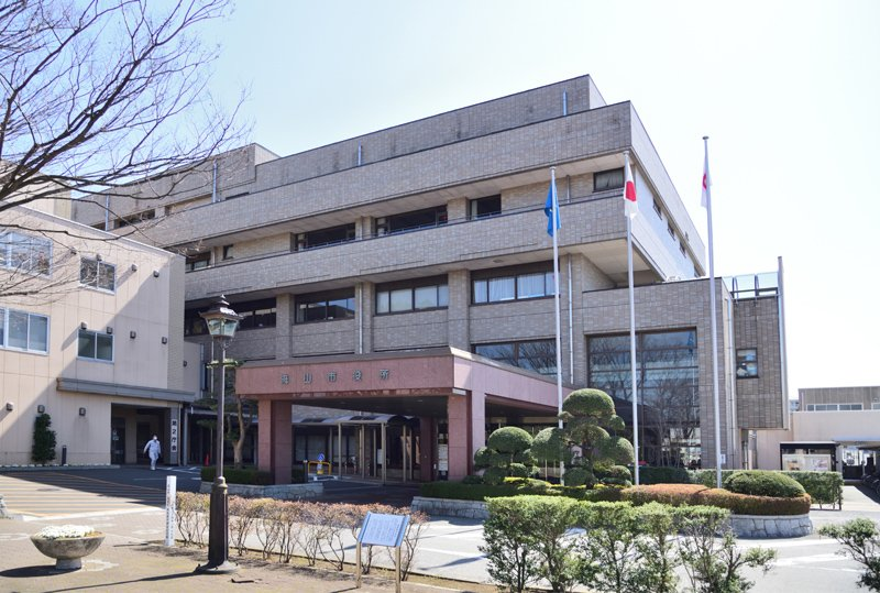 265109_01-01nagareyama
