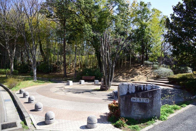 265111_07-01nagareyama