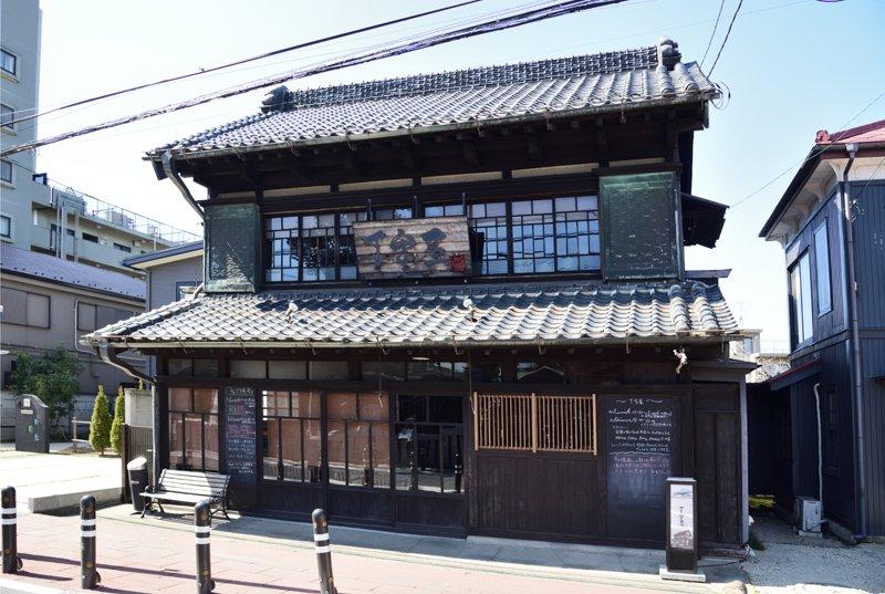 265115_19-01nagareyama