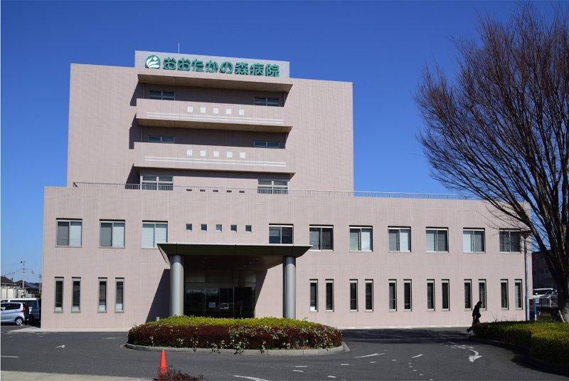 265401_04-01nagareyama