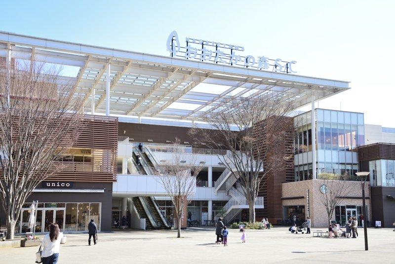 265405_10-01nagareyama