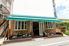 197646_27-3_kunitachihigashi