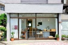 201369_35-01kunitachi_R