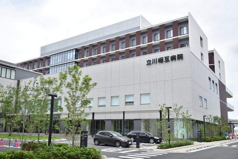 229426_03-01tachikawa