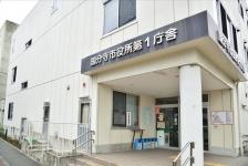 229696_02-01nishikokubunji