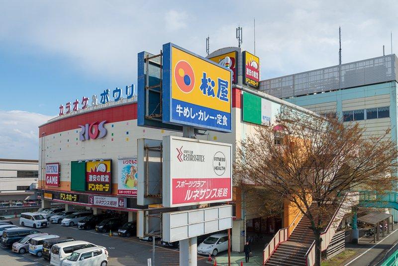 265842_21-01_kamiyacho_31