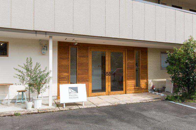 231828_11-01Arashiyama